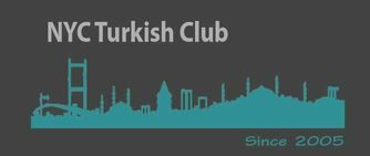 NYC Turkish Club
